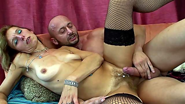 this magnificent idea bdsm russian preview that can not participate