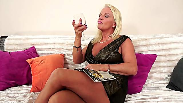 for mad pantyhose white suck dick and squirt can recommend visit
