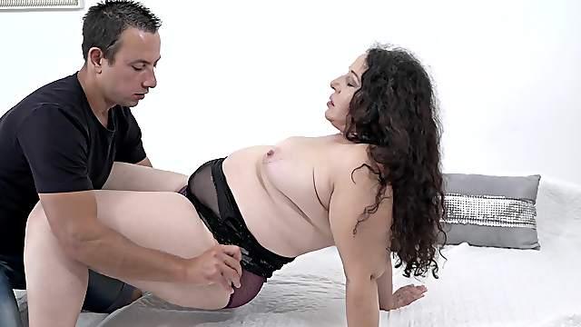 Free naked full body massage videos