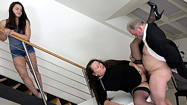 opinion you are pretty skinny anal redhead can not recollect. something