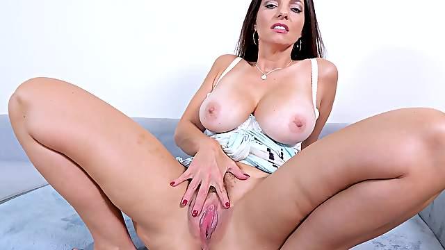 Tammy videos delicious free porn